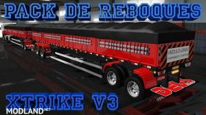 Trailers Pack 1.34, 1 photo
