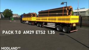 Trailer Pack 7.0, 1 photo