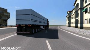 Trailer Pack 7.0, 2 photo
