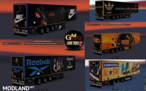 Trailers TZ Schmitz S.KO international v1.30.2.6 MG MEDIA GRAPHICS BCN
