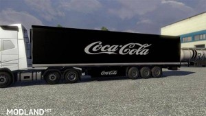 Coca Cola Coolliner, 1 photo