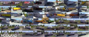 Addon for the Trailers and Cargo Pack v3.4 from Jazzycat