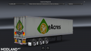 ETS2 Double-Trailers v 3.0, 4 photo