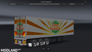ETS2 Double-Trailers v 3.0, 7 photo