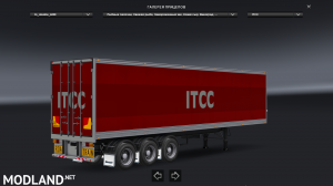 ETS2 Double-Trailers v 3.0, 8 photo