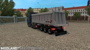 TMP - Inter Cars