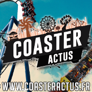 [1.30/1.31] Pack Trailers Coaster-Actus v 1.0, 2 photo