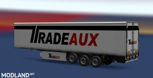 TradeAux Remake