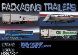 Packaging Trailers v1.2