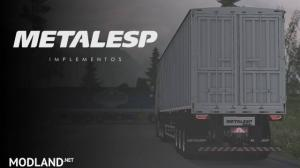Trailer Metalesp Moving Floor v0.2 [1.31.x]