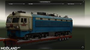 Addon for the Railway Cargo Pack v1.6 from Jazzycat