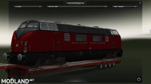 Addon for the Railway Cargo Pack v1.6 from Jazzycat, 3 photo