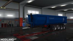 Tonar-95234 v 1.0 1.36.x, 2 photo