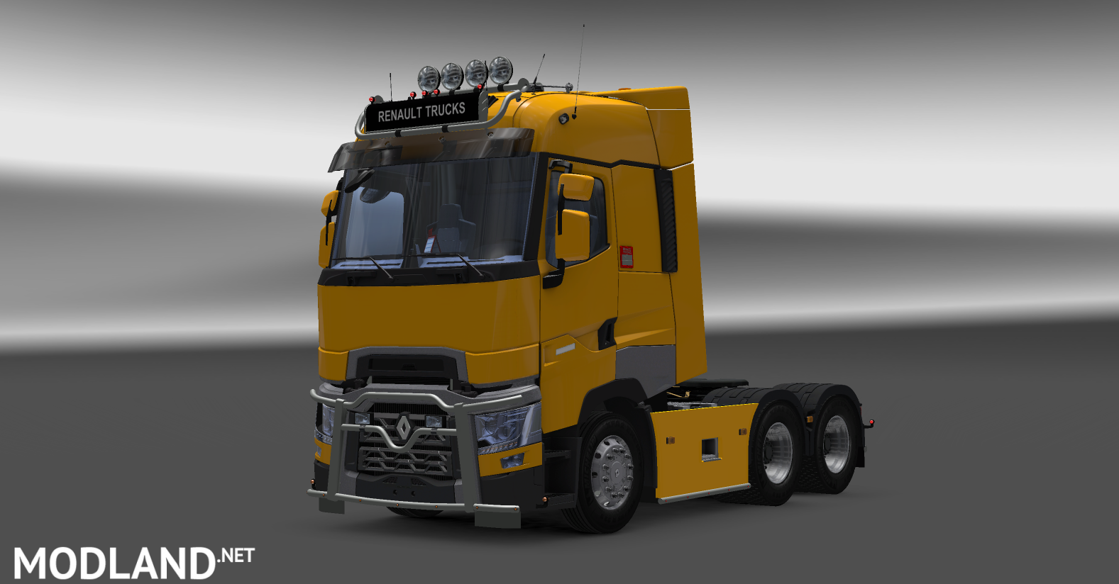 how to download euro truck simulator