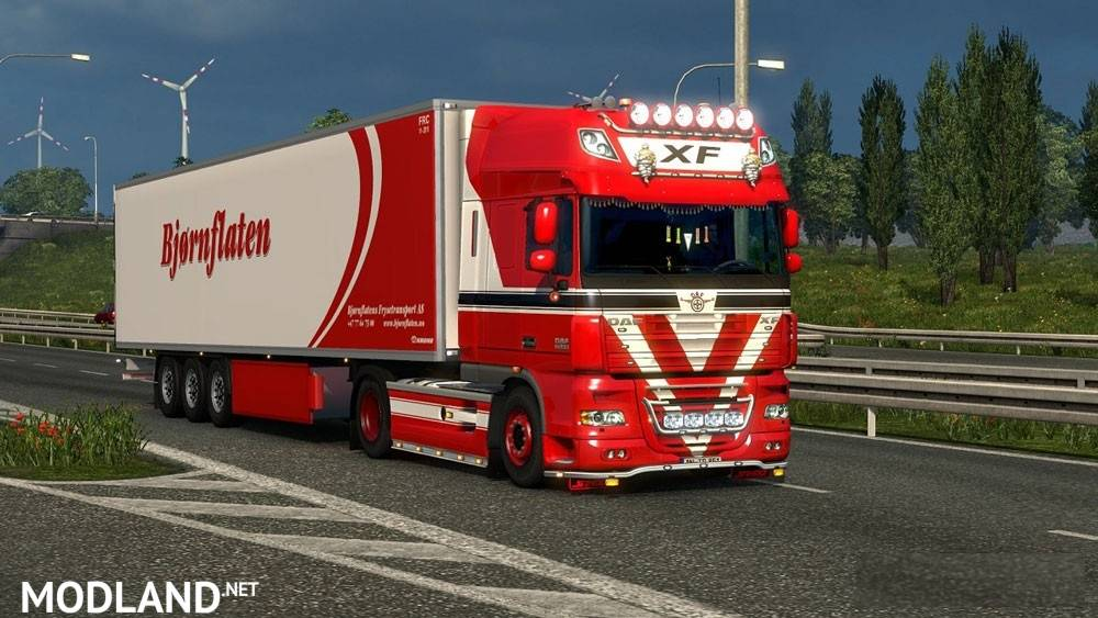 Walter wolf specials as well Daf Xf 105 By 50k For V 1 24 further Vacation2 also Mercedes Slc Loses V8 In Detroit Is A Merc In Benz S Clothing Live Photos 103573 moreover 0110 ToyotaCenturyModelVG20. on v8 model engine