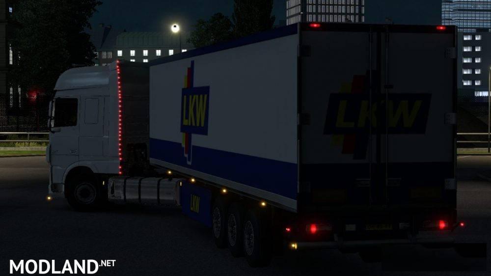 https://www.modland.net/uploads/images/euro-truck-simulator-2/trucks/ets2_00016-1_ModLandNet.jpg