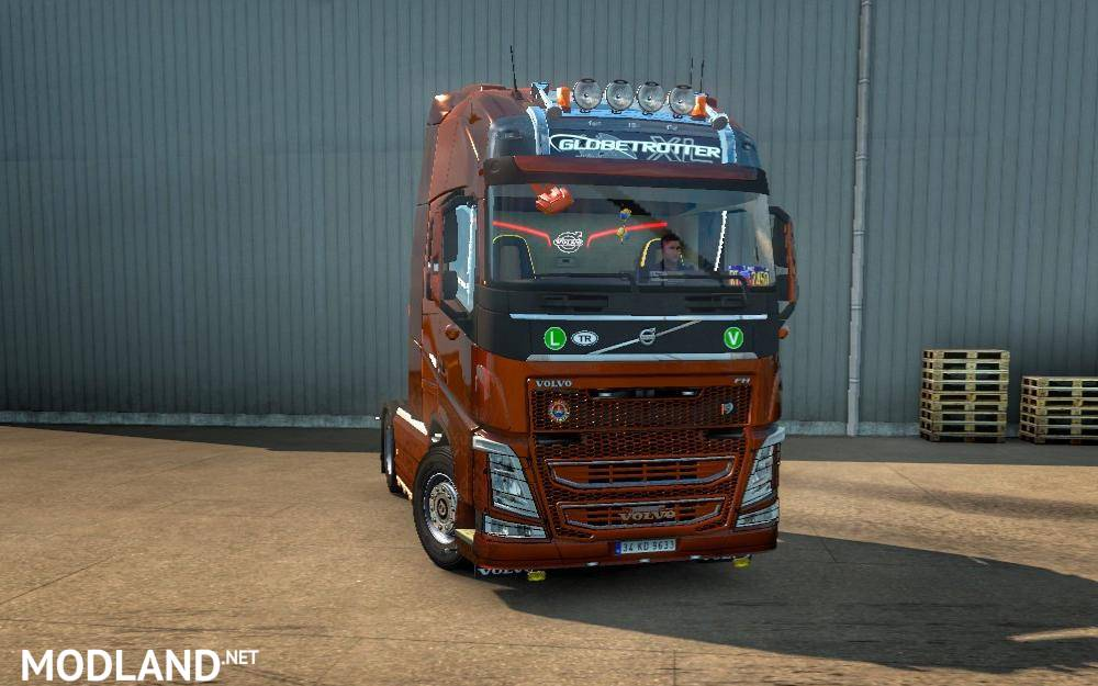 truck volvo vnl sale s online raney accessories parts for
