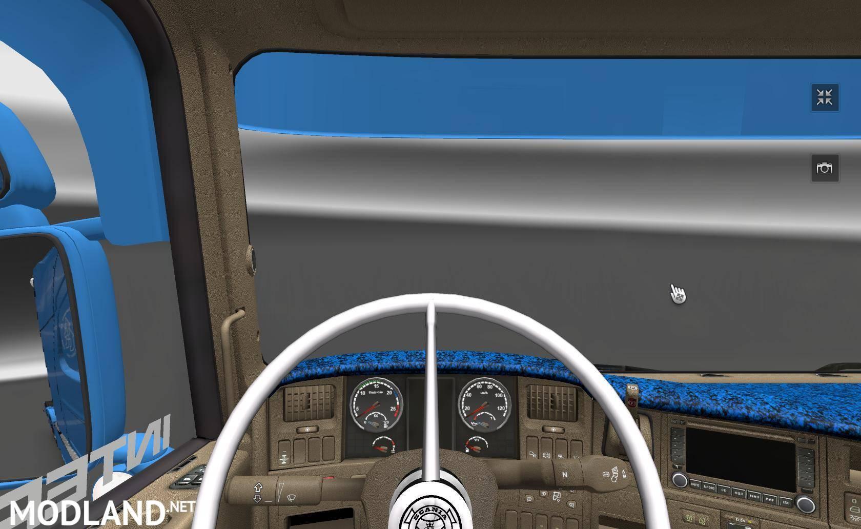 download euro truck simulator 2 and crack | Diễn Đàn Kiếm