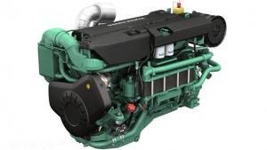 volov fh12 Engine 9000 ETS 2 1.37