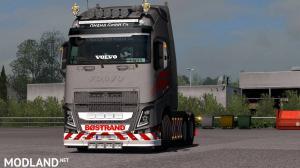 Volvo FH 2012 v24.02r [1.36.x], 3 photo