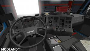 Scania 143M v5.0 (23.09) [1.28], 3 photo