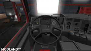 Scania 143M v5.0 (23.09) [1.28], 5 photo