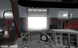Scania 113H v 2.0, 5 photo