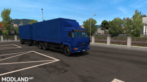 Kamaz 54-64-65 1.36.x - External Download image