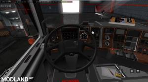 Scania 143M v6.0 [1.35], 3 photo