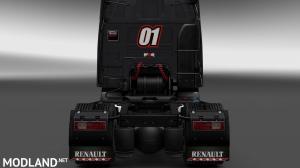 Renault Premium Reworked v4.8 [Schumi] [1.37], 3 photo