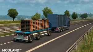 MAN TGX 2010 v4.4 by XBS, 1 photo