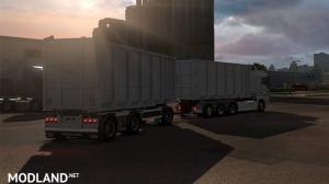 MAN TGX 2010 v4.4 by XBS, 2 photo