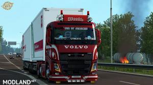 Volvo FH 2012 v24.01r [1.35.x], 1 photo