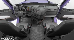 Volvo VNL 2019 (1.31, 1.32), 3 photo