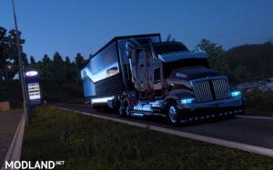 Mod Optimus Prime Trasnsformers 4, 3 photo