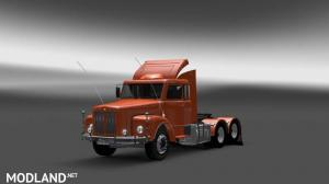 Scania 111S Qualificada