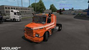 Scania 2 Series edit mjtemdark [1.37.x] final