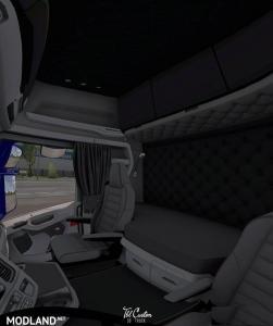 Scania R 2016, 3 photo