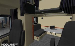 Volvo VNL 780 Reworked V1.26x , 2 photo
