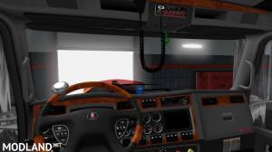 American Truck Pack - New Premium Edition (1.31, 1.32), 4 photo