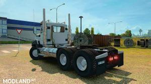 CAT CT660 V2.1, 2 photo