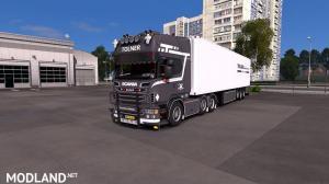 Scania Tolner v2.1 for patch 1.28