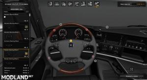 Scania P & G Series v1.1 (1.32, 1.33), 2 photo