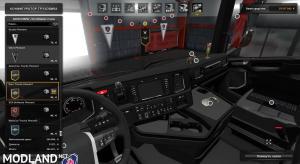 Scania S730 NextGen, 6 photo