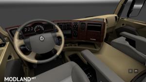 renault premium chassis us 1.26, 5 photo