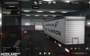 Iveco Hi-Way Reworked v2.1 by Schumi (1.31.up), 3 photo