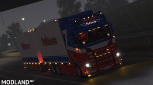 PWT Thermo Scania R650 Combo [1.32-1.33], 1 photo
