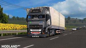 Volvo FH 2012 v23.00r [1.31], 1 photo