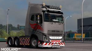Volvo FH 2012 v24.03r [1.37.x]