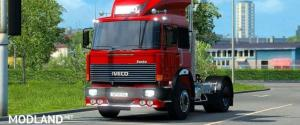 Iveco 198 - 38 Special, 1 photo